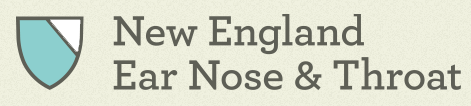 New England Ear, Nose, and Throat